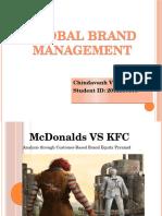 McDonalds_VS_KFC.pptx