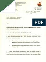 pekeliling_dasar_latihan_2009.pdf