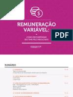 Remuneração Variável - Endeavor