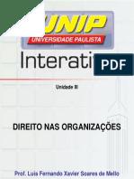 sld_3(2)