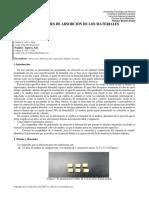 LABORATORIO N° 2 (CIENCIA DE LOS MATERIALES I) PDF