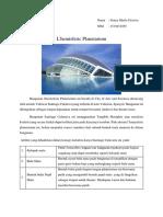 Nama1 pdf