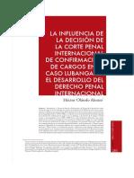 El Poder De Un Lider Con Proposito Nelson Cubides Pdf Download