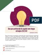 breveguaparaprofesoradodeele6-160728140359.pdf