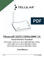 Telular_SX5T-505_Manual.pdf