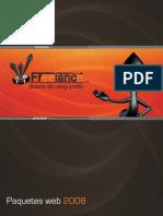 Paquetes Web Para Clientes Po.