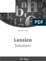 Lessico_Soluzioni.pdf