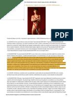 Masculinidad-es_ Masculinidad Sin Hombres_ Annamarie Jagose Entrevista a Judith Halberstam ..