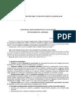 calitatea ed.pdf