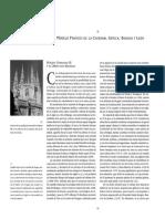 LA_CATEDRAL_DE_ESPAÑA-2.pdf
