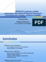 n Csl i 2011 Paper Presentation