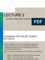 Lecture 2_Planning the Sales Team's Efforts.pptx