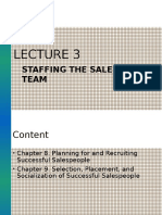 Lecture 3_Staffing the Sales Team.pptx