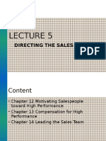 Lecture 5_Directing the Sales Team.pptx