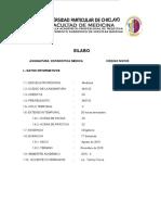 ESTADÍSTICA MÉDICA.docx