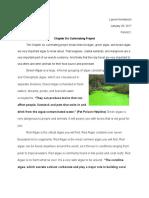 chaptersixculminatingproject