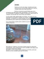 COMPOST EN BIDONES.docx