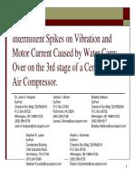 Case Study 03.pdf