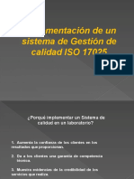 presentación17025