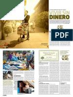 Vivir sin dinero.pdf