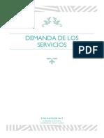 DEMANDA DE SERVICIOS.pdf