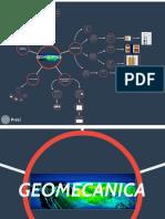 geomecanica.pdf