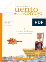 1 Marzo La Tortilla Corredora