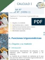 Funciones trigonométricas diapo