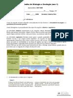 40-fichageo1-tipos-de-erupcoes-vulcanicas.pdf