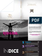 MANUAL_PERU.pdf