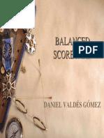 BalanceScorecard.pdf