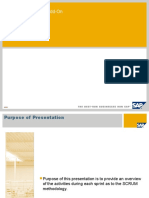 SCRUM methodology in SAP.ppt