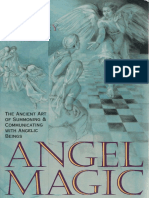 Tmp_7674-Geoffrey James - Angel Magic-117352708