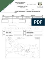 WORKSHEET HISTORY.pdf