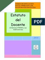 ESTATUTO JUL 2015.pdf