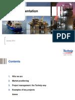 technip_presentation_v.pdf