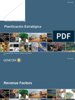 04d Revenue Factors Rev0