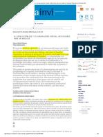 El Espacio Público y Su Apropiación Virtual_ Reflexiones Para Un Análisis _ Sahady Villanueva _ Revista INVI
