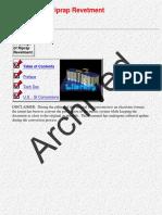 hec11sI - riprap revetment.pdf