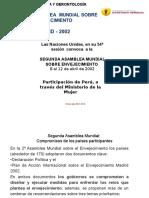 2º  ASAMBLEA MUNDIAL.ppt