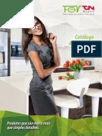 catalogoFGV
