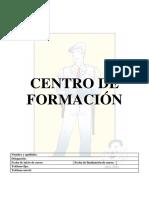 Cuestionario Habilitación 1_2007