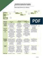 rbricaparaevaluarportafoliodeevidencia-120327215947-phpapp02.doc
