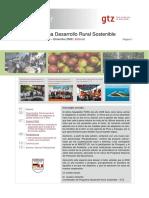 Disminuyendo la vulnerabilidad al cambio climatico en el peru.pdf