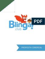 Proposta Comercial - Final 1.0 (09-05)