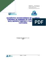 informecanodeoro.pdf