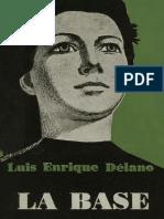 La Base.pdf