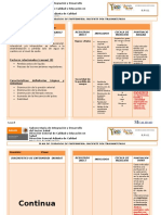 114621290-Place-Gastroenteritis.docx