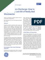 Zero Discharge.pdf