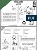 24192_la_sirvienta_4_pginas.pdf